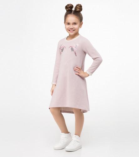 Платье для девочки 232480
