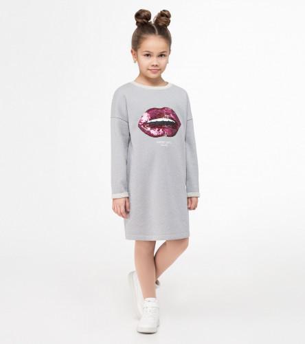 Платье для девочки 232880