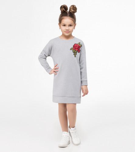 Платье для девочки 233080