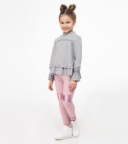 Блузка для девочки 233240