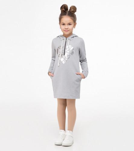 Платье для девочки 233580