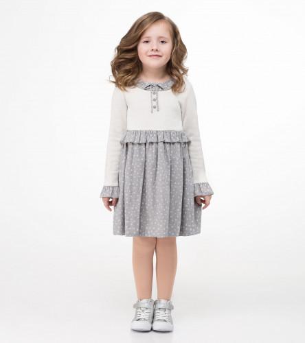 Платье для девочки 233780