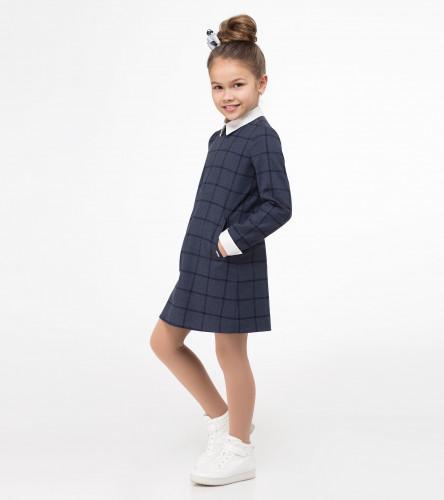 Платье для девочки 234180