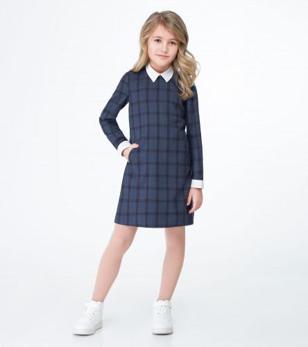 Платье для девочки 234187