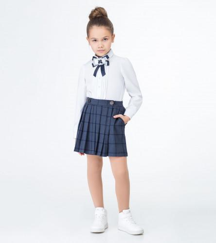 Юбка для девочки 234550