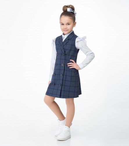 Платье для девочки 234880