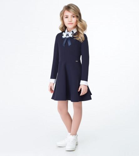Платье для девочки 236080