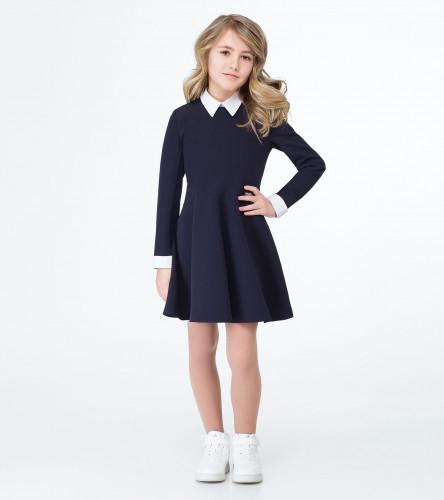 Платье для девочки 236081