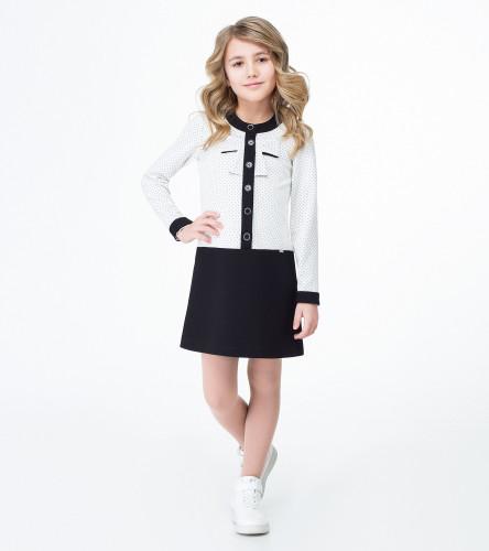 Платье для девочки 236680