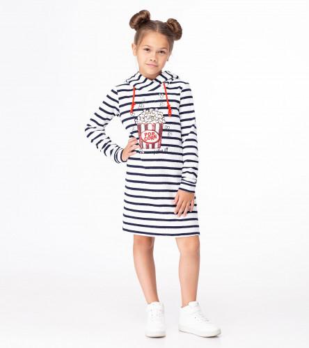 Платье для девочки 237080