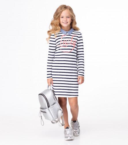 Платье для девочки 237180