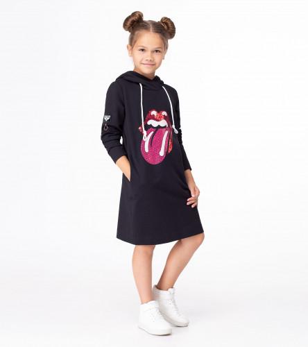 Платье для девочки 238180