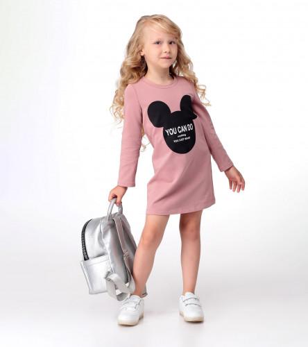 Платье для девочки 238380