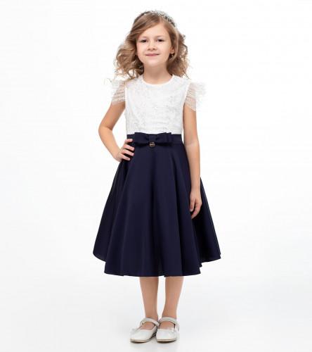 Платье для девочки 238880