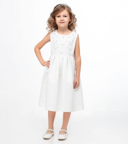 Платье для девочки 239080