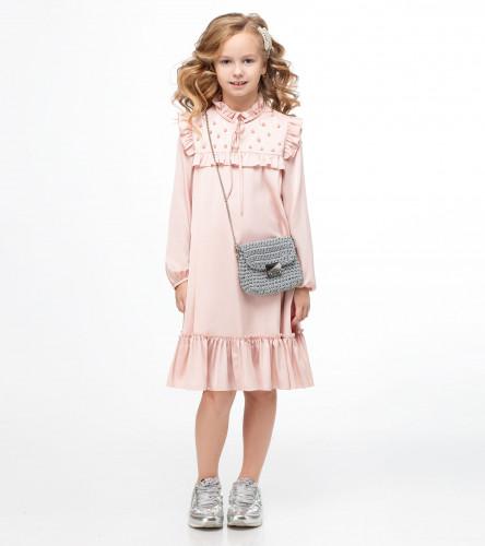 Платье для девочки 239180