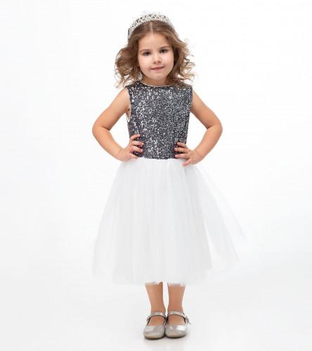 Платье для девочки 239280