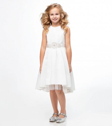 Платье для девочки 239580