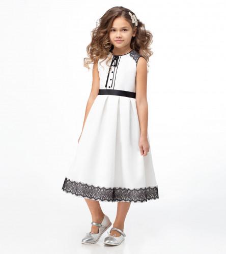 Платье для девочки 239680