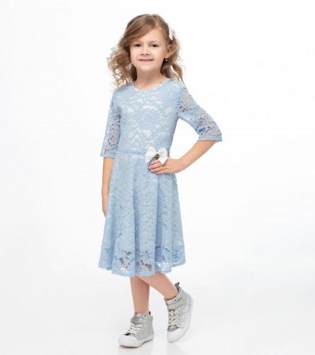 Платье для девочки 239880