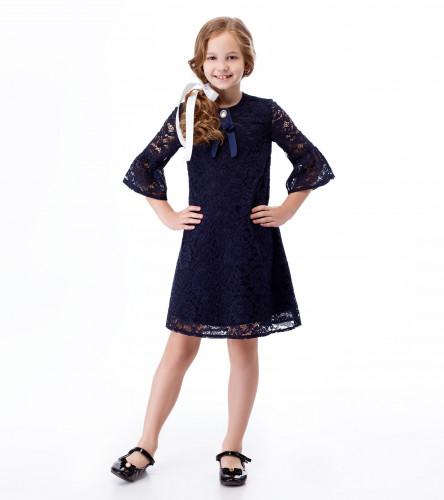 Платье для девочки 240380