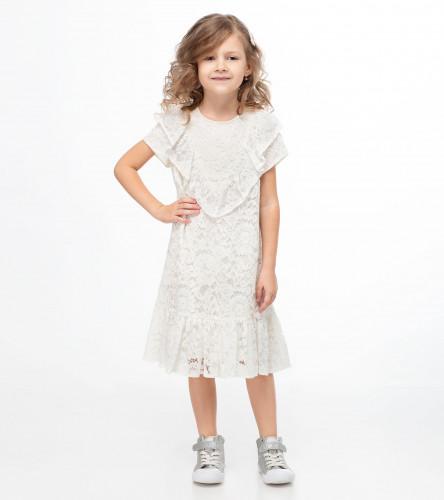 Платье для девочки 240680