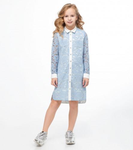 Платье для девочки 240780