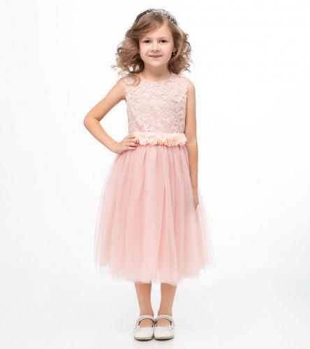 Платье для девочки 241080