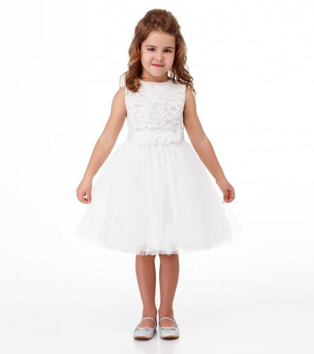 Платье для девочки 241083