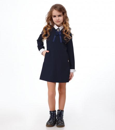 Платье для девочки 241680