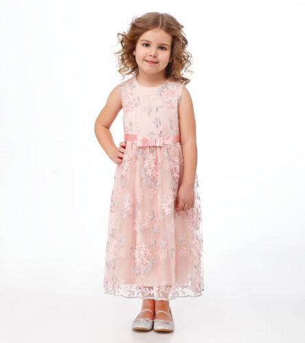 Платье для девочки 241880