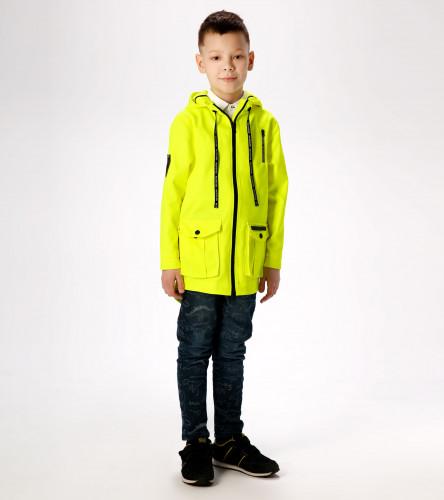 Куртка для мальчика 243370