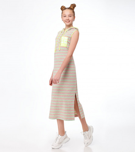 Платье для девочки 243480