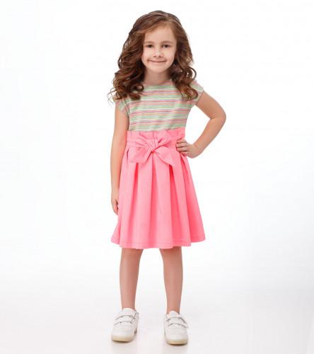 Платье для девочки 244780