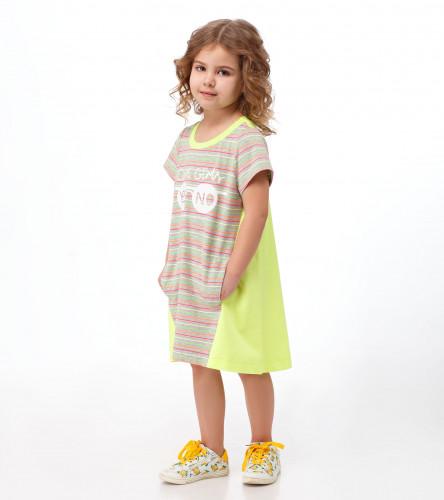 Платье для девочки 244880