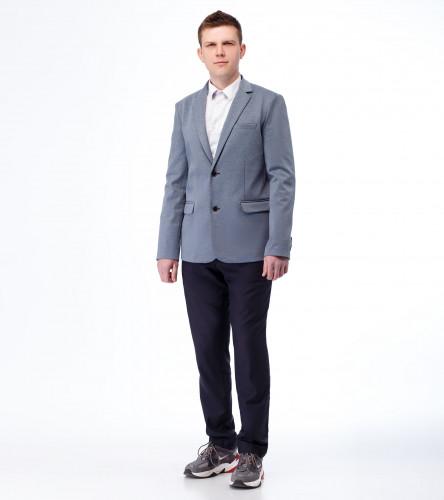 Пиджак для мальчика 244932