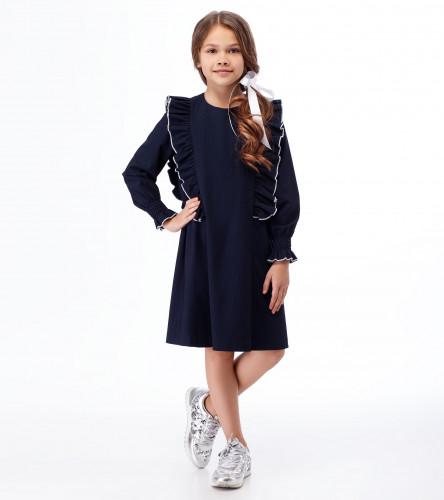 Платье для девочки 246980
