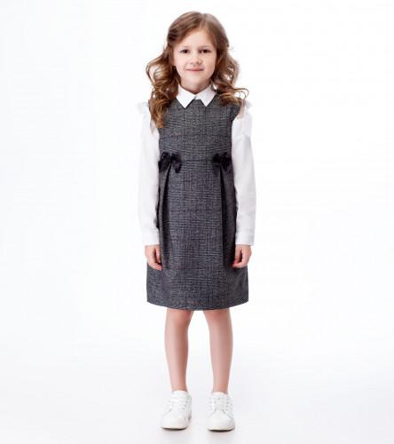 Платье для девочки 248280