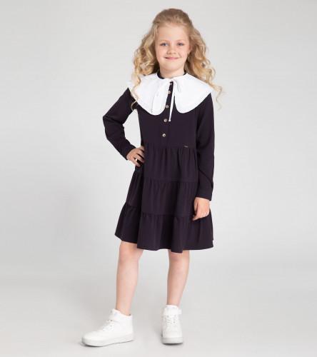 Платье для девочки 253687