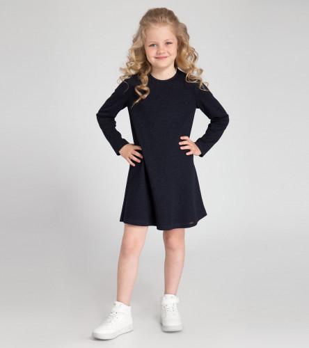 Платье для девочки 256780