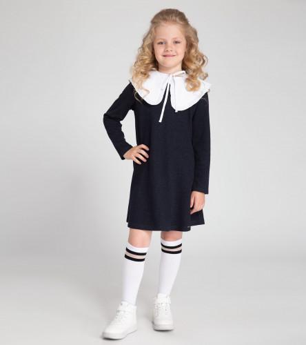 Платье для девочки 256787