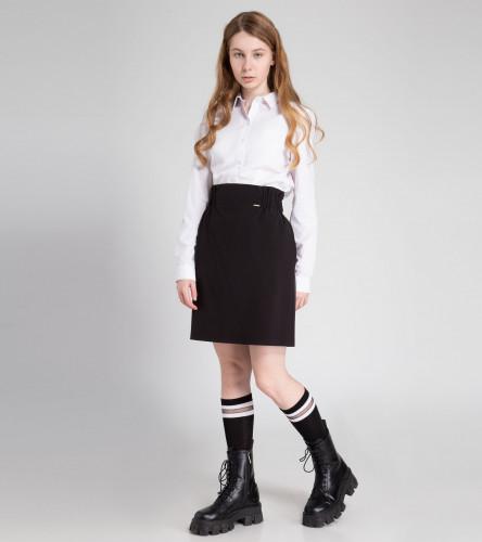 Юбка для девочки 257450