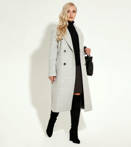 Пальто женское 2770z