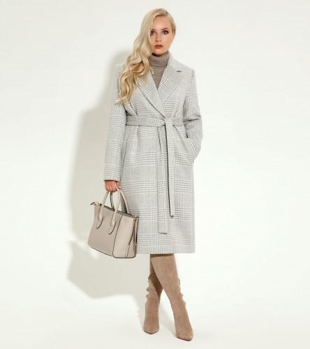 Пальто женское 2870z