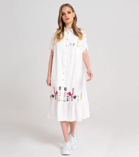 Платье женское 34280z