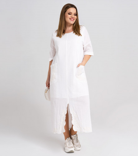 Платье женское 34380z