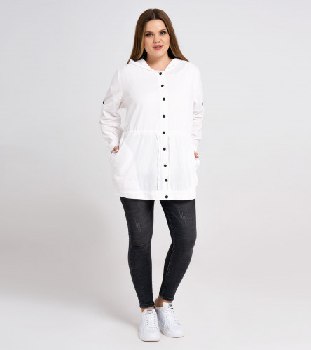 Блузка женская 34940z
