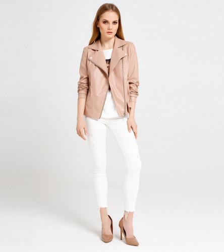 Куртка женская 35330z