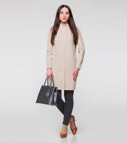 Пальто женское ПА355870