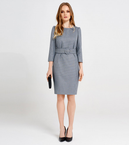 Платье женское 36780z